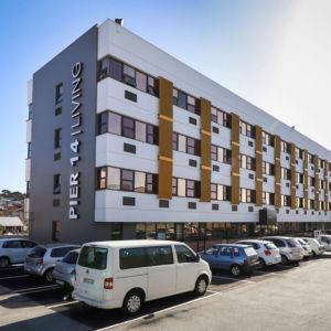 Pier14-Living-Port-Elizabeth-Main