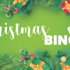 bingo-feature-img-01.12.20-02