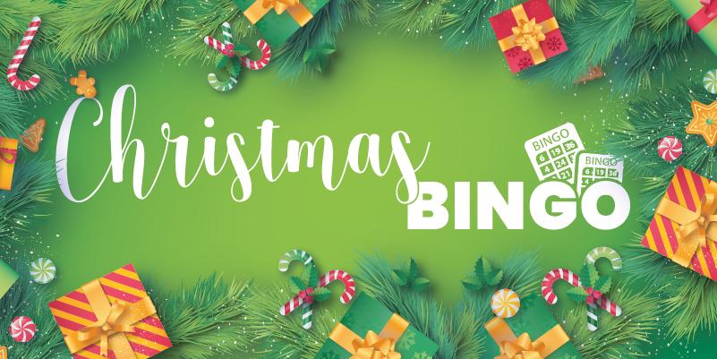 bingo-feature-img-01.12.20-02