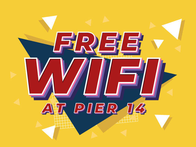 PIER-14---WIFI-News-Page-Thumbnail