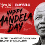 Pier-14---Mandela-Day-News-Page-Feature